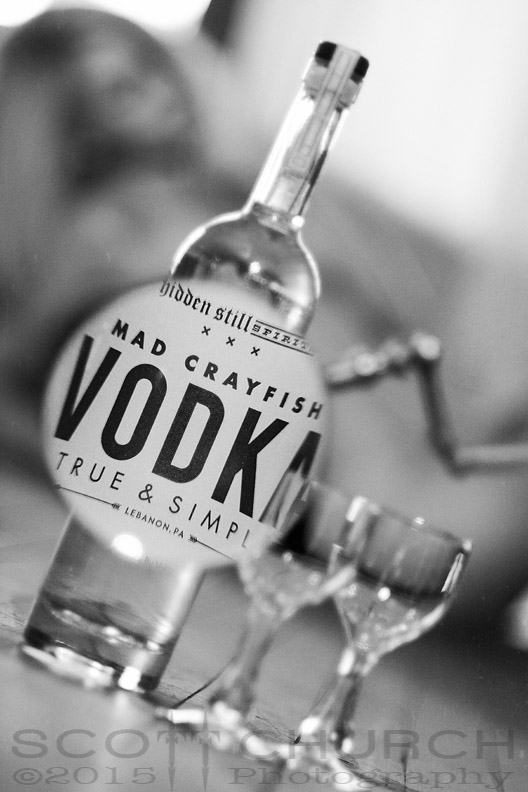 my new favorite vodka by scottchurch