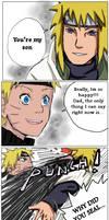Naruto Parody 440 by nyuhatter