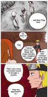 Naruto 445 Parody by nyuhatter