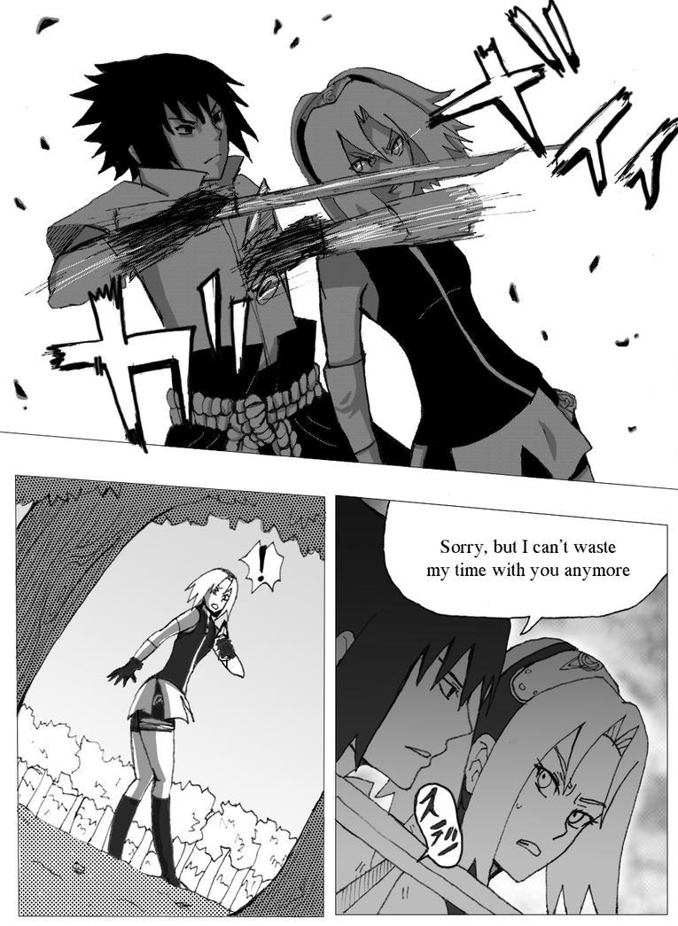 Sakura vs sasuke 2 by nyuhatter on deviantart sakura vs sasuke 2 by nyuhatter altavistaventures Gallery