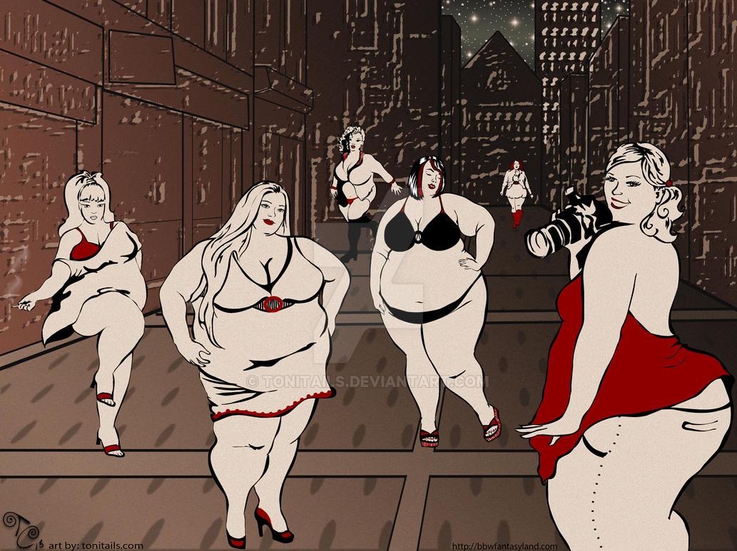 Ayesa Secretaria Debota Porno amature mature nude women 300x225 size posted in noelle