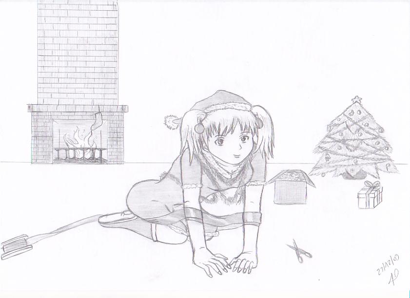 Noel2009
