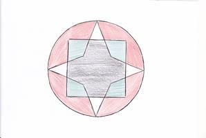 Embleme by manga-DH