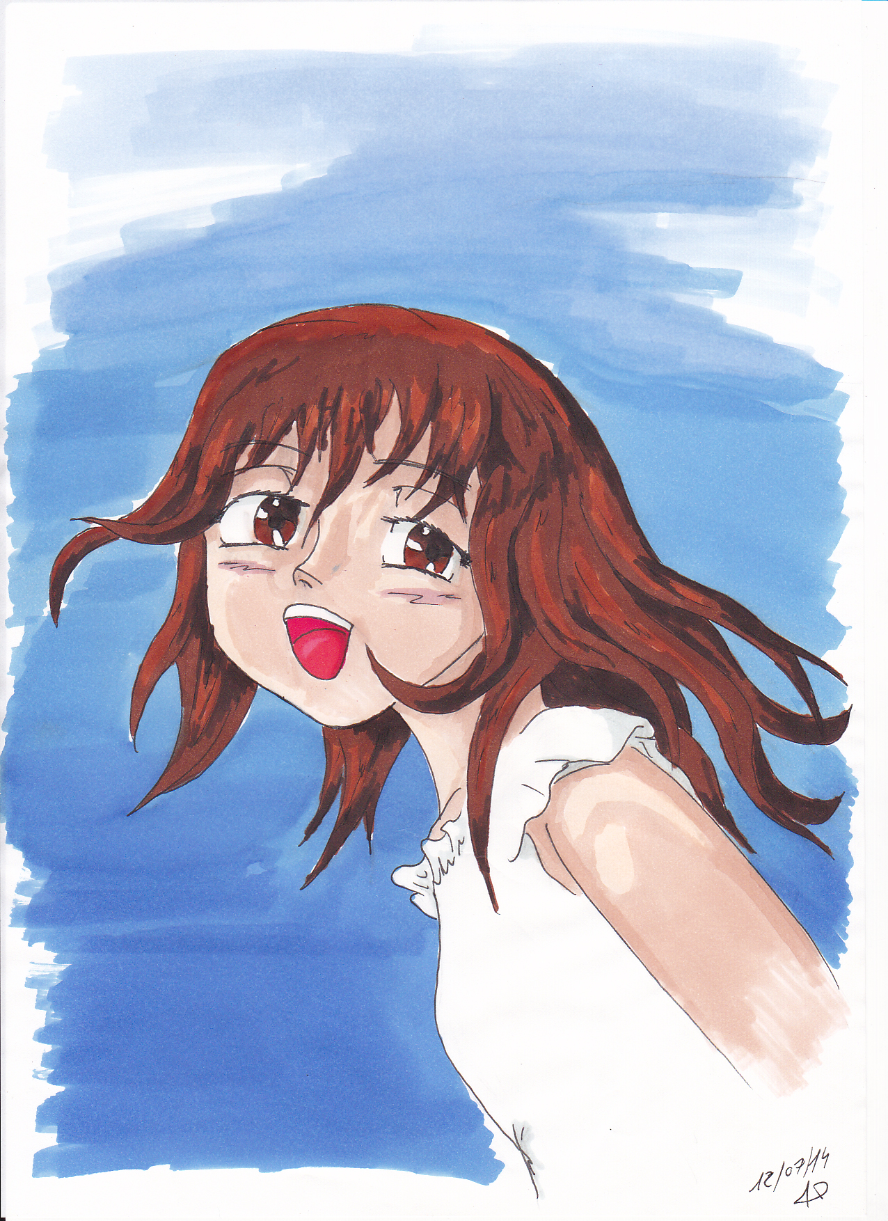 Yoshiko Ete14