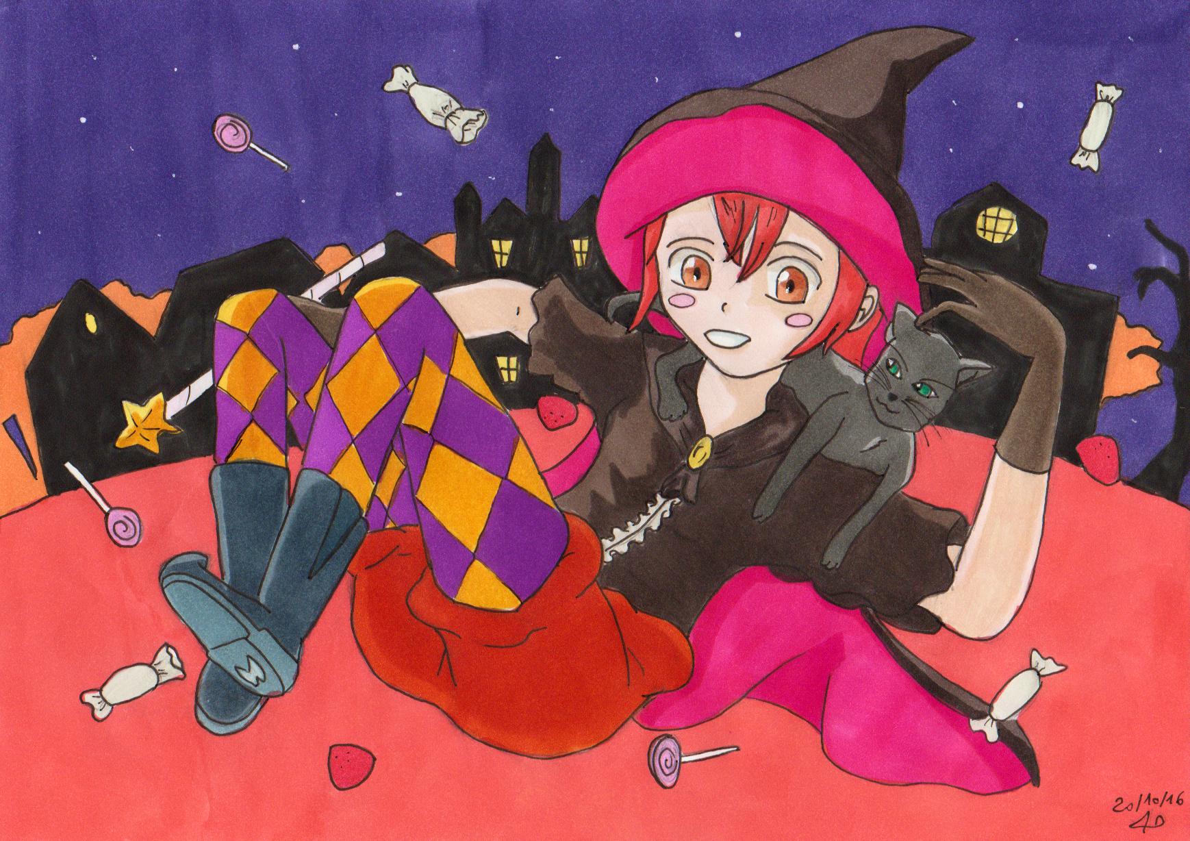 Halloween161