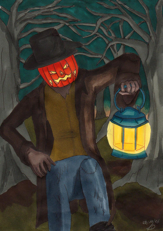 Halloween163