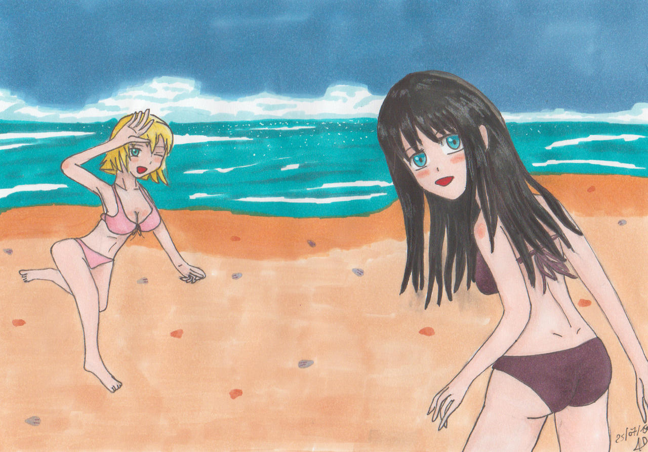 Summerbeach19