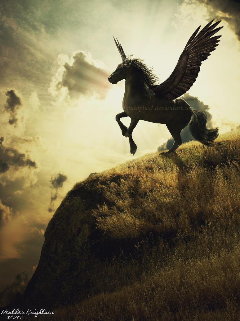 Kaseran and Iaistiel Leap_of_faith_by_plutoplus1-d272bsg
