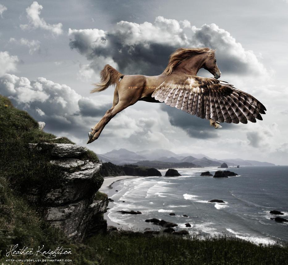 free_falling_by_plutoplus1-d330k8q.jpg 932×857 pixels ...