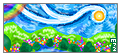 Nature Stamp by Meztli72