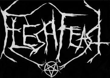Flesh Feast Reverse by robinspace