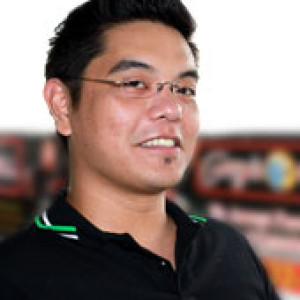 lymdul's Profile Picture