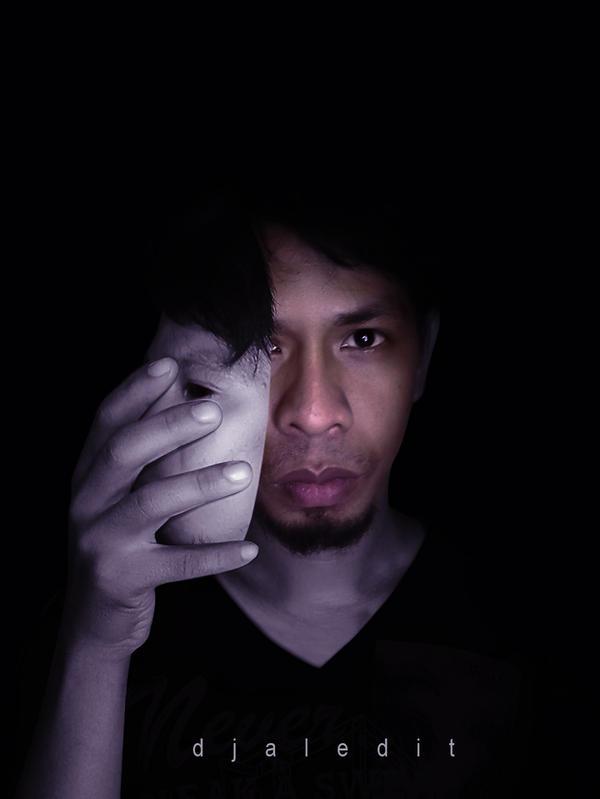 djaledit's Profile Picture
