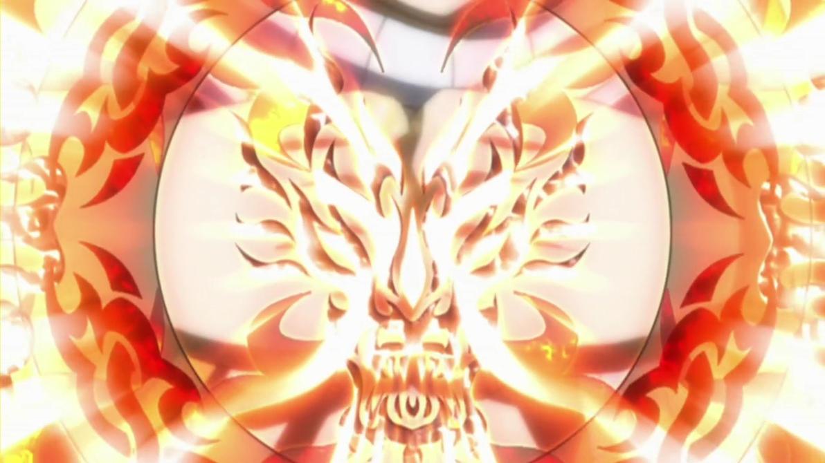 dragon magic circle by 18Saya on DeviantArt