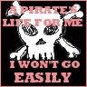 Pirate's life for me. by tetsuyayamatashi
