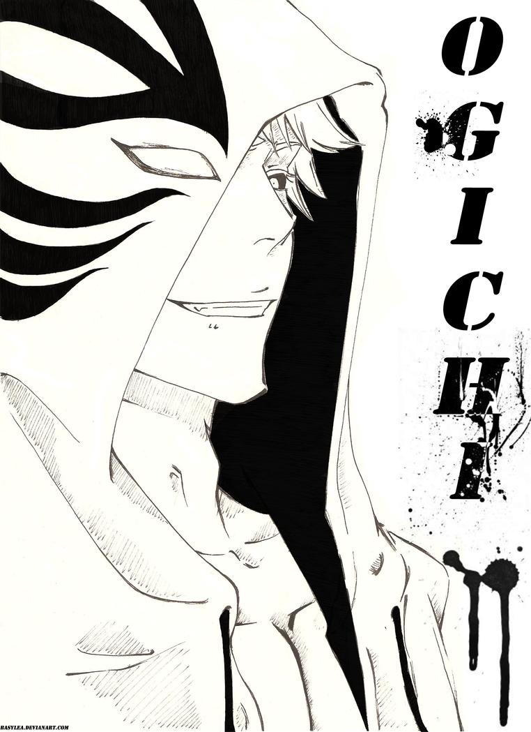 Galeria Basi - Página 6 Ogichi_by_basylea-d4ser3m
