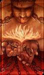 Dragon Age: Inquisition - Slavery