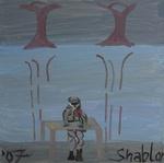 The Warrior's Tarot (Word) by EspendeCormian