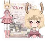 ~olive~