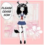 ~kisekae edits~ close
