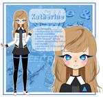 ~katherine~