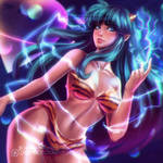 Adult Lum .NSFW opt. by Axsens
