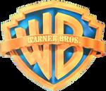 Rare Warner Bros Logo
