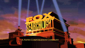 FOX Searchlight Pictures 1995 Widescreen HD