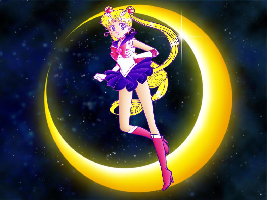 Bộ sưu tập ảnh các chiến bình xinh đẹp Sailor_Moon_by_AquaRing
