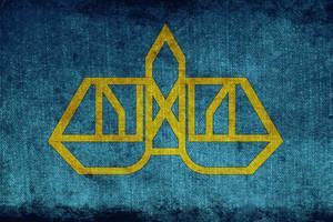 Flag of the Dwarfs