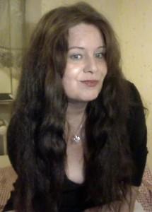 Frostbjornen's Profile Picture