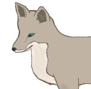 MegKoolXx's Profile Picture