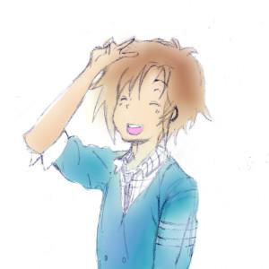 Daphneeeee's Profile Picture