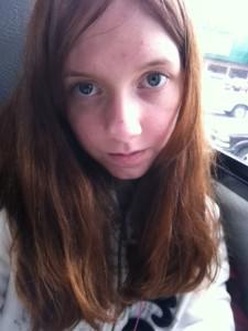 Divasola's Profile Picture