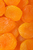 Colors - 'Orange' by V-ace