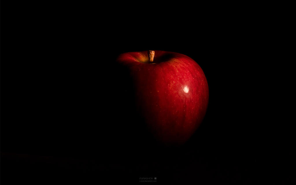 http://fc06.deviantart.net/fs51/i/2009/271/7/4/__Apple_as_illusion_____wide_by_V_ace.jpg