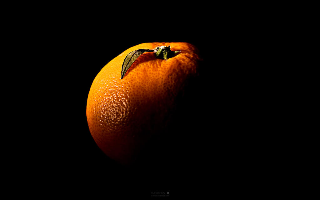 http://fc09.deviantart.net/fs70/i/2010/011/5/6/Tangerine_dream_by_V_ace.jpg