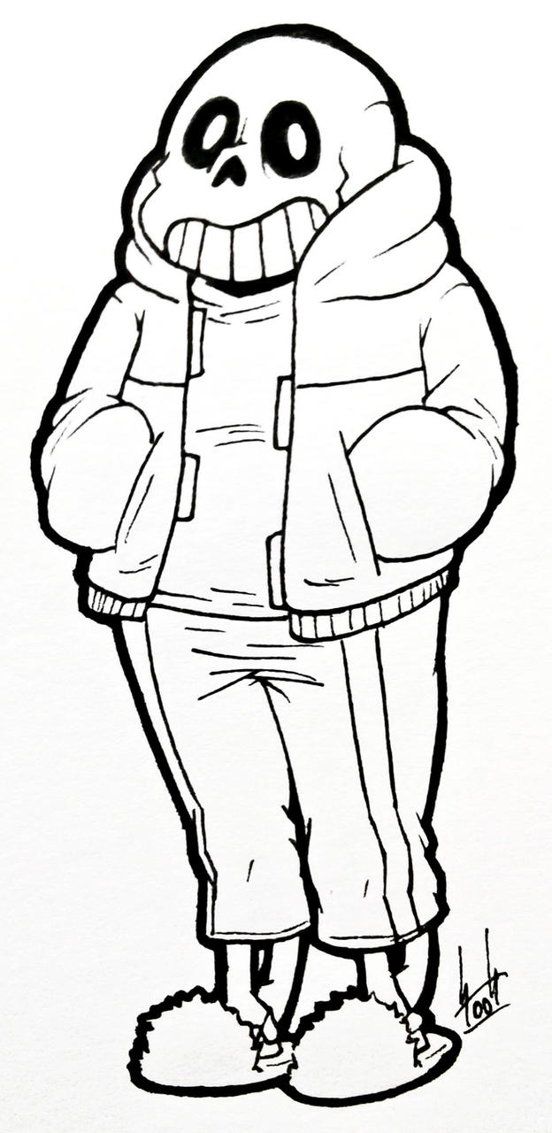 Generic Sans by SilverSoo