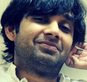 c2fahad's Profile Picture