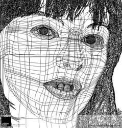 Milla Jovovich Outline