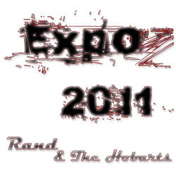 Expo 2011 by TheNovaLounge