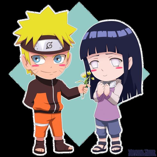 image Naruto hentai love ninja senin orgy