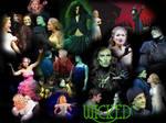 Wicked Wallpaper 3