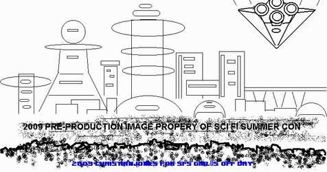 sfsgirl preproduction design09