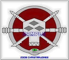 sfsgirl space merc insignia 09