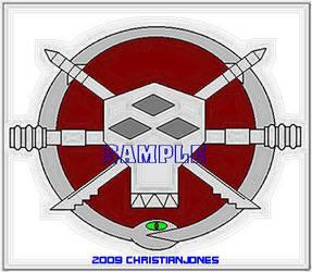sfsgirl space merc insignia 09 by konchairkris