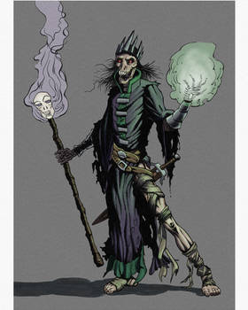 Lich-Inked-colored-lighting