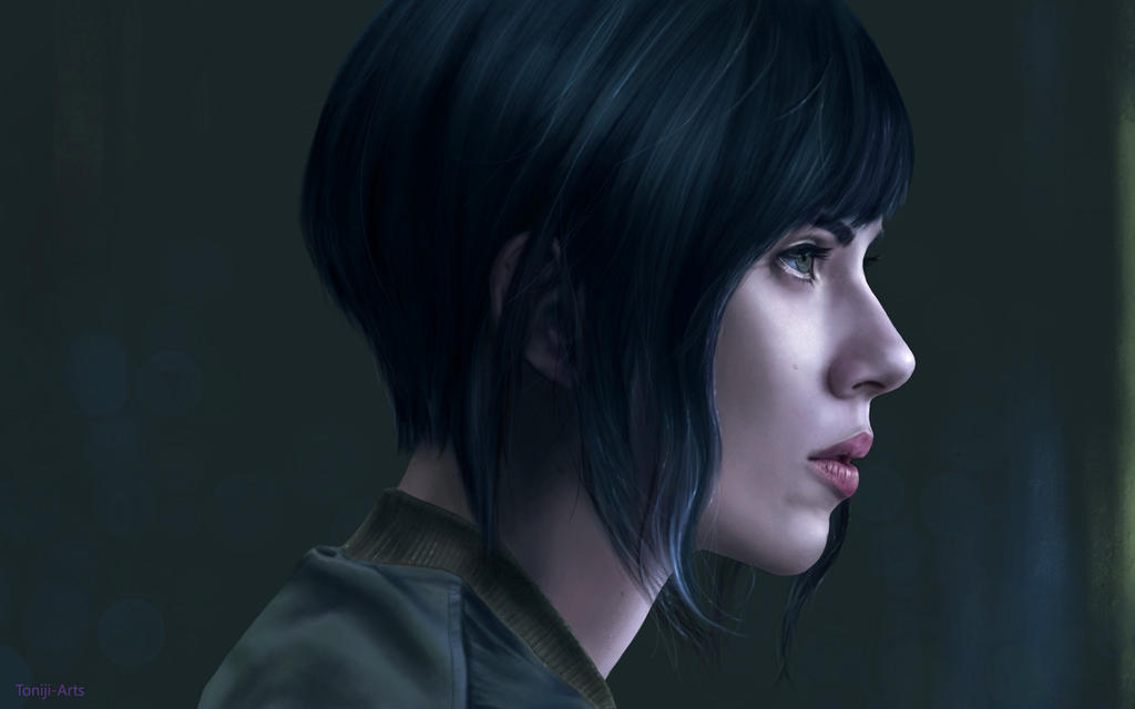https://img00.deviantart.net/8c10/i/2017/096/d/0/ghost_in_the_shell_drawing_by_toniji_arts-db4x9px.jpg