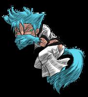 Do Not Disturb by Keiji-of-Ice