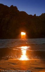 Fire in the Hole 052 by hfpierson